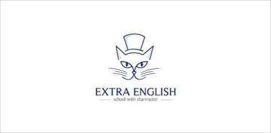 Engleski jezik prevođenje prevodi overa dokumenat