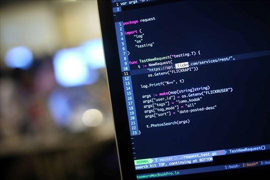 Časovi programiranja - Java/ Python/Javascript