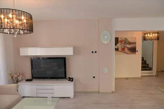 Prodaje se porodična kuća,160 m2,Zalug, Prijepolje