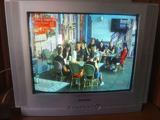 Televizori na prodaju