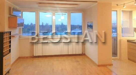 Novi Beograd - Blok 21 ID#38244