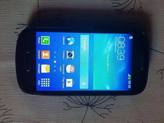 Samsung I8190 Galaxy S3