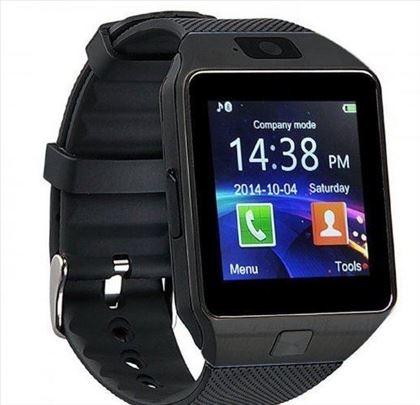 Smart Watch - Pametni Sat - Mobilni Telefon