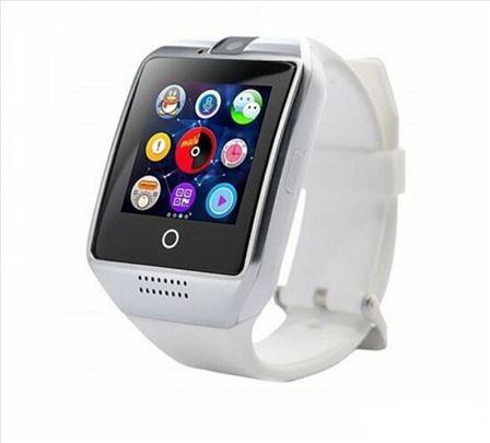 Smart Watch - Pametni Sat