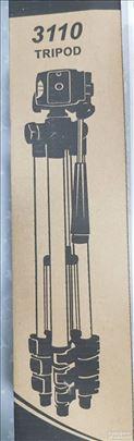 Stativ - Stativ tronozac - Tripod - Tripod stalak