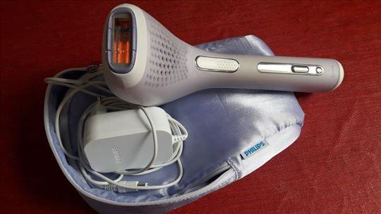 Trajna depilacija laserom Philips Lumea SC2001