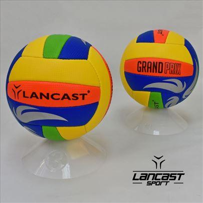 """Lancast """"Champion"""" lopta za odbojku"""
