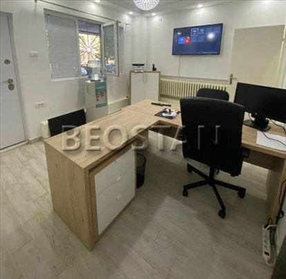 Lokal - Novi  Beograd ID#38283