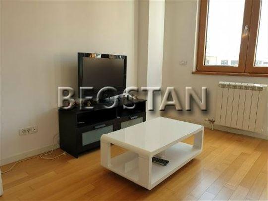 Novi Beograd - A BLOK ID#38286