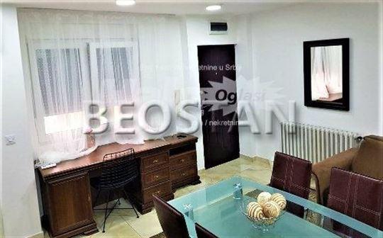 Novi Beograd - Arena Blok 29 ID#38285