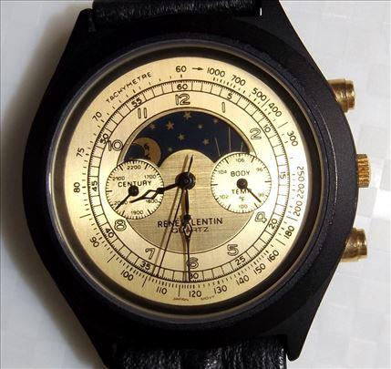 Rene Valentin ručni sat