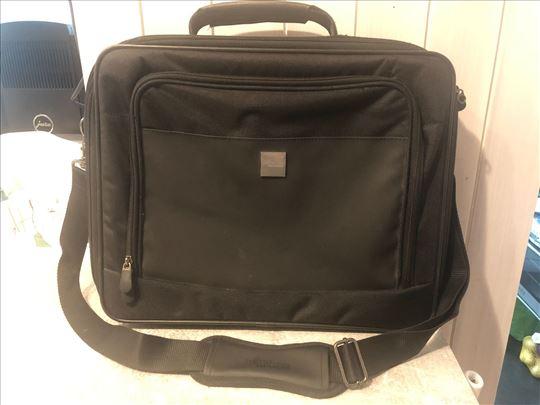 Torba za laptop br.8, uvoz Svajcarska