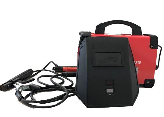 Straus inverterski aparat za zavarivanje 350A