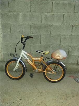 Bicikla za decu