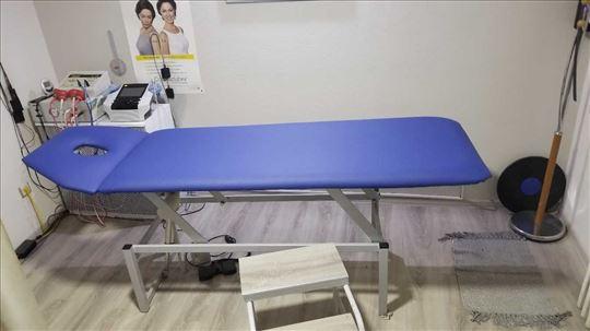 Masaze Trstenik fizikalnaterapija