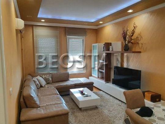 Novi Beograd - Belville ID#38353