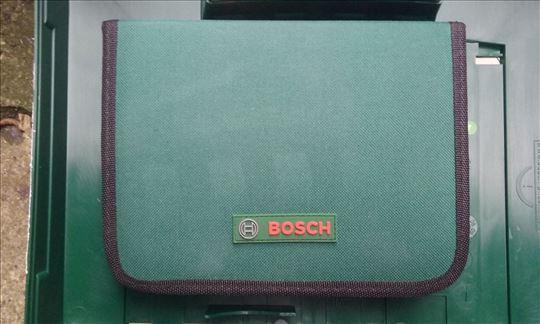 Bosch PSR 14.4 aku busilica