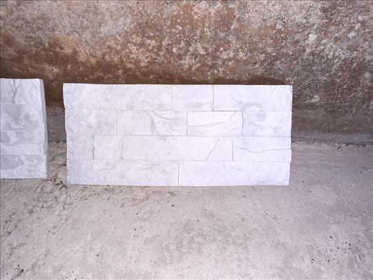 Imitacija kamena