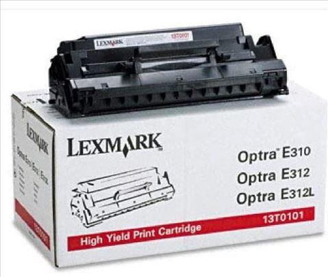 Lexmark 6k