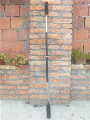 Vatreni štap