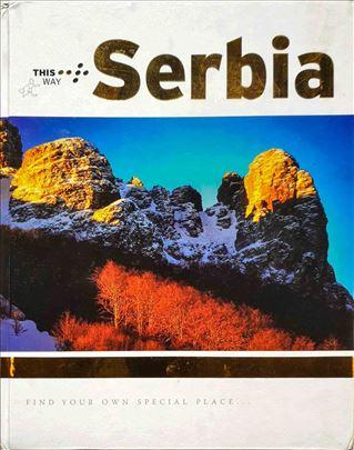 Serbia - This Way