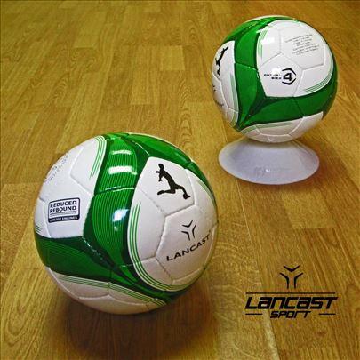 Lancast Platinum Futsal sa tegom