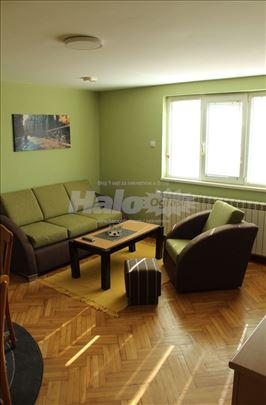 Apartman Sonata Vrnjačka Banja 68m2( 3 + 1 osoba)