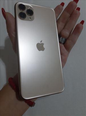 Iphone 11max pro