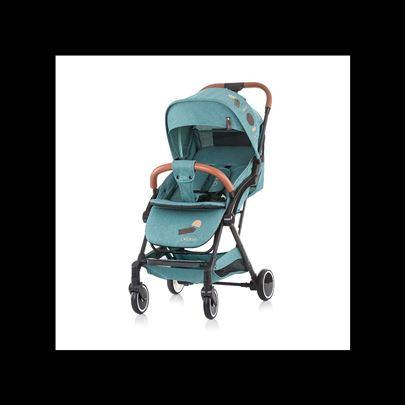Kišobran kolica za bebe Chipolino Oreo