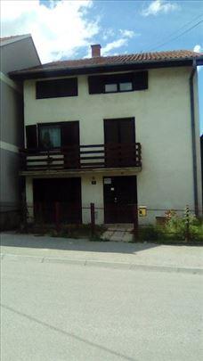 Kragujevac, Pivara, Kuća, 5.0, 190,00m2