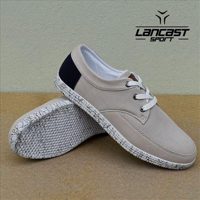 Lancast Nizza muške cipele
