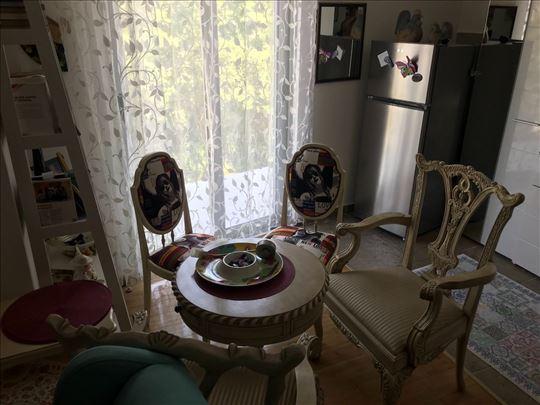 Budva,Lastva Grbaljska,2.0,47+3,1/2,namesten