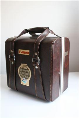 Foto torba Canon EOS manja