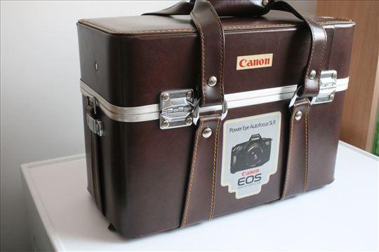Foto torba Canon EOS velika