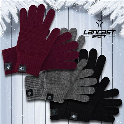 Break Limit ženske rukavice