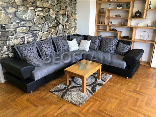 Novi Beograd - Arena Blok 28 ID#38564