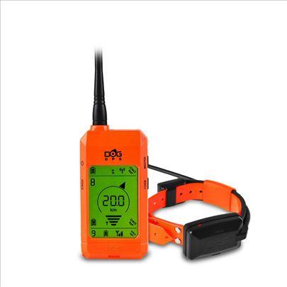 GPS za PSe Dogtrace X20
