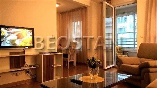 Novi Beograd - Belville ID#38628