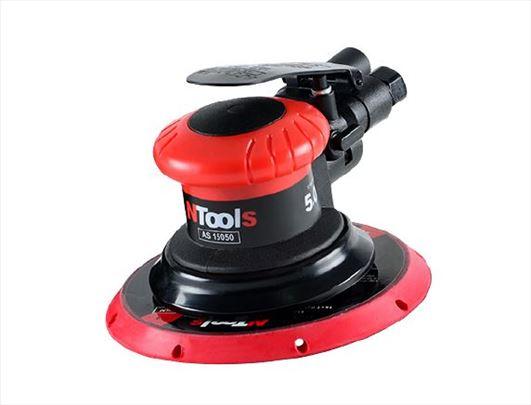 NTools AS 15050- pneumatska slajferica 5mm