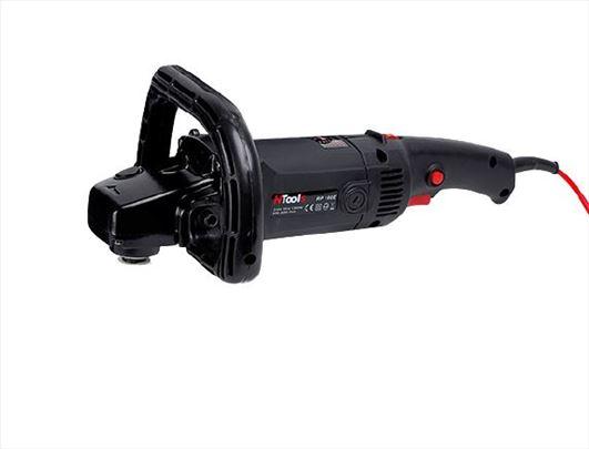 NTools RP 180E Elektricna polirka sa brzinometrom