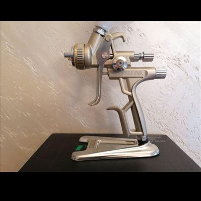 Pistolj za farbanje - Italco Gloss 1 LVMP - AKCIJA