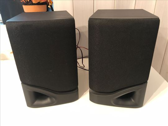 Zvucnici LG FE-212E, uvoz Svajcarska
