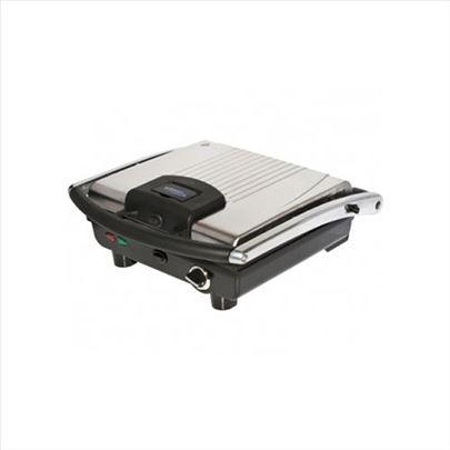 Aparat za tople sendvice KE-23E 2000w NOVO