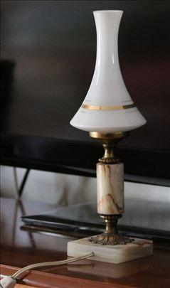 ONIX stona lampa