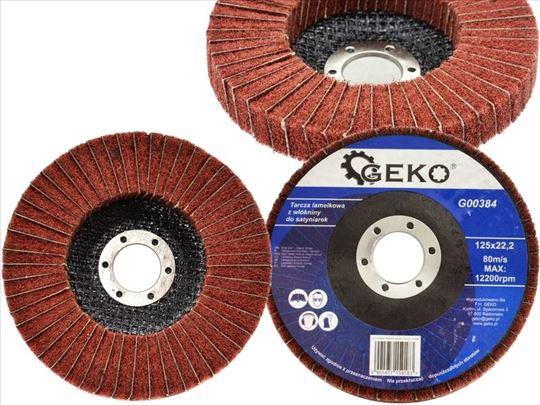 Brusni disk za metal 125  mm