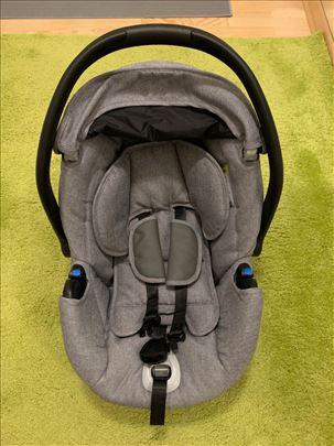 CAM sedište za bebe  (max 13 kg)