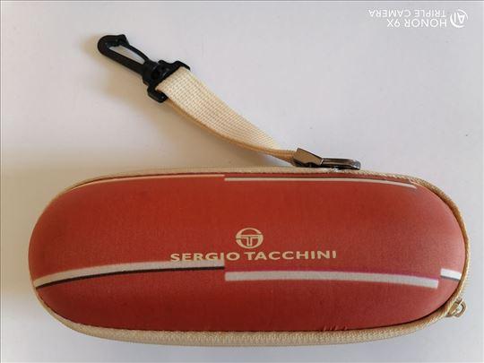 Kutija Sergio Tacchini