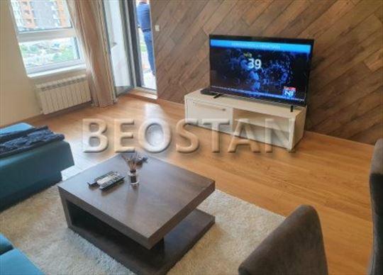 Novi Beograd - Savada A BLOK ID#38709