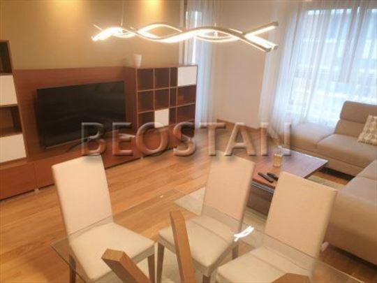 Novi Beograd - West 65 ID#38710
