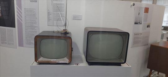 TV servis Beograd, popravka LCD, LED, katodni